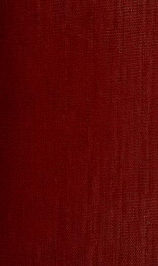 Robert Patterson - Fables of infidelity and facts of faith