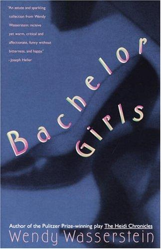 Download Bachelor girls