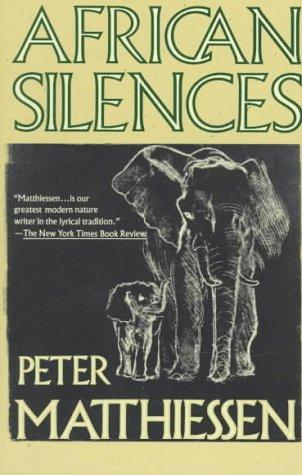Download African silences