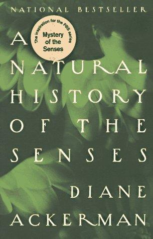 Download A natural history of the senses