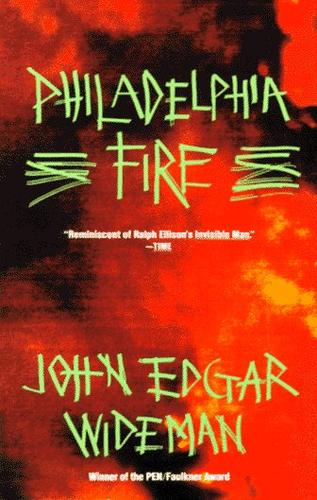 Download Philadelphia fire