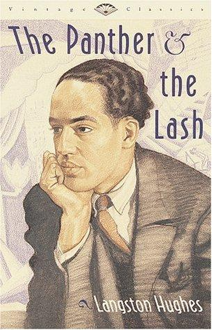 Download The panther & the lash