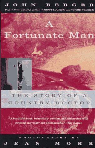 Download A Fortunate Man