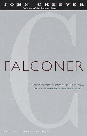Download Falconer