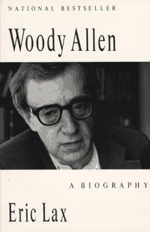 Download Woody Allen