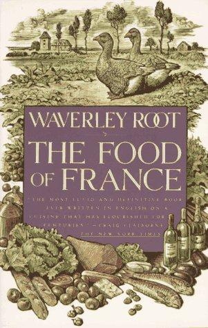 Download The food of France