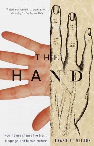 Download The Hand