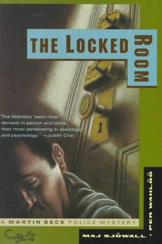 Download The locked room