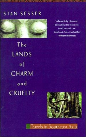 The lands of charm and cruelty