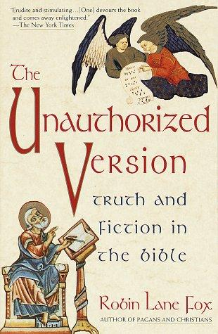 The unauthorized version