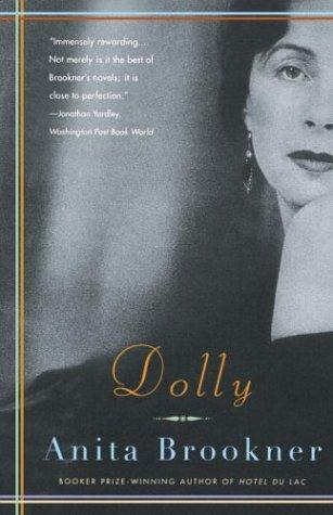 Download Dolly
