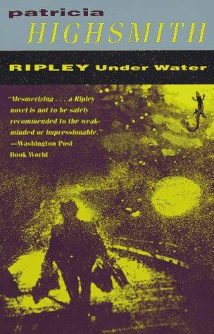 Download Ripley under water
