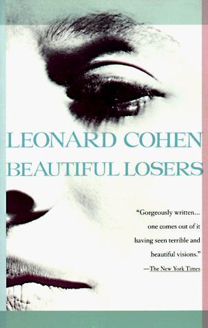 Download Beautiful losers