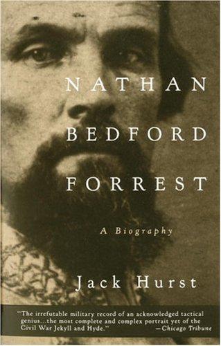 Download Nathan Bedford Forrest