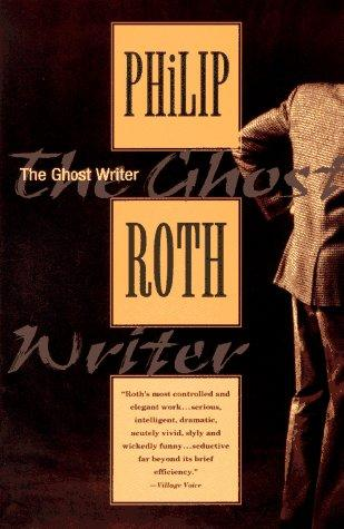 Download The ghost writer