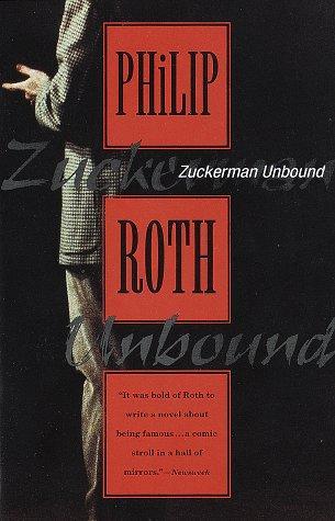 Download Zuckerman unbound