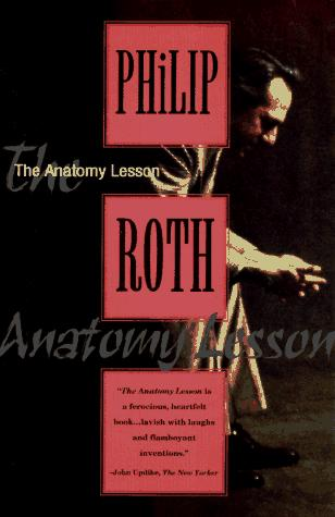 Download The anatomy lesson
