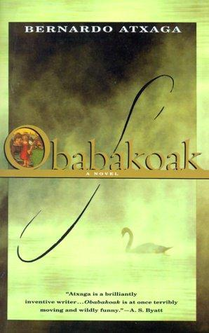 Download Obabakoak