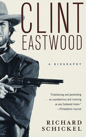 Download Clint Eastwood