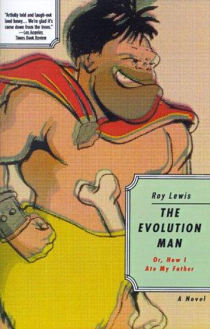 Download Evolution Man