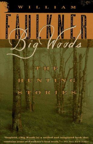 Download Big woods