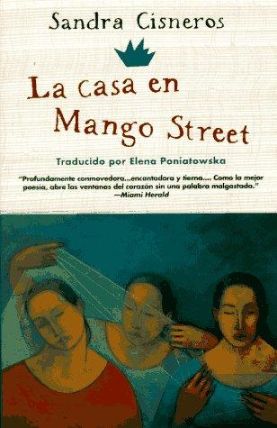 Download La casa en Mango Street