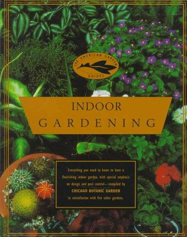 Download The American Garden Guides