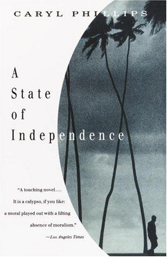 Download A state of independence