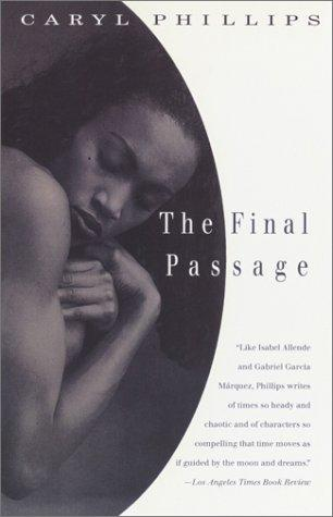 Download The final passage