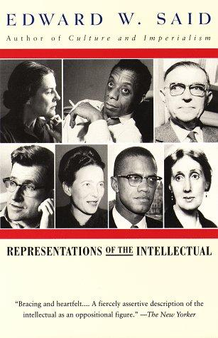 Download Representations of the Intellectual