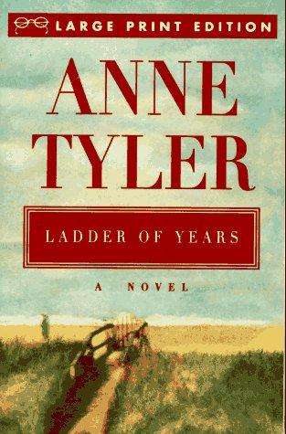 Download Ladder of years