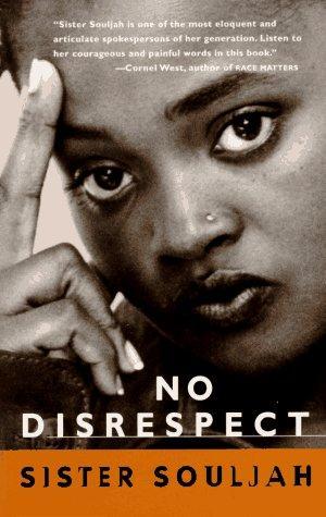 Download No Disrespect