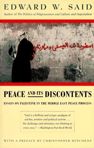 Download Peace And Its Discontents