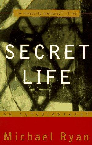 Download Secret Life