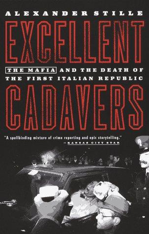 Download Excellent Cadavers