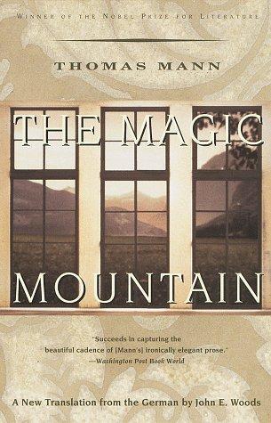 Download The Magic Mountain