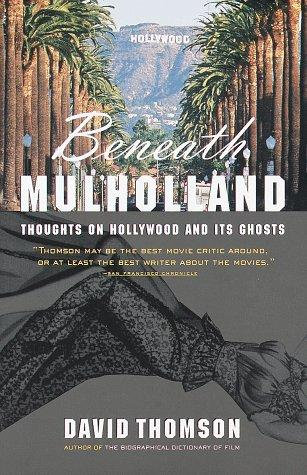 Download Beneath Mulholland