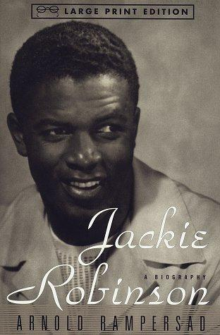 Download Jackie Robinson