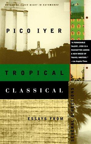Download Tropical Classical