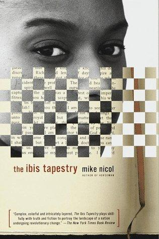 The Ibis Tapestry