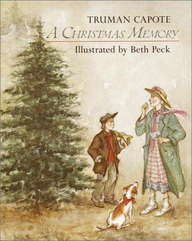 Download A Christmas memory