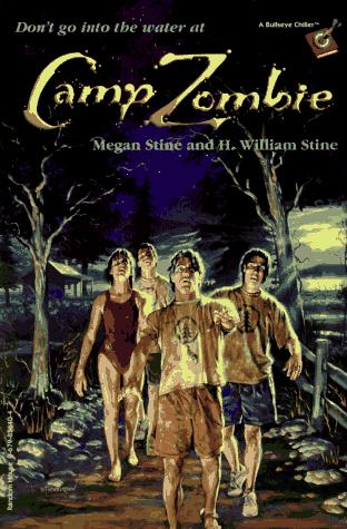 Download Camp Zombie