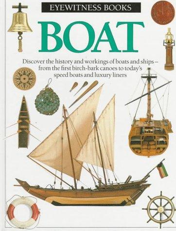 Download Boat