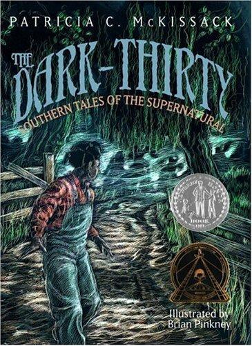 Download The dark-thirty
