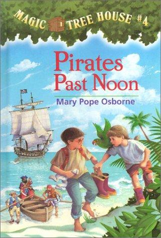 Download Pirates past noon