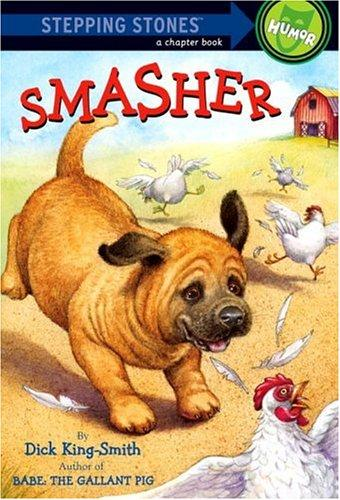 Download Smasher