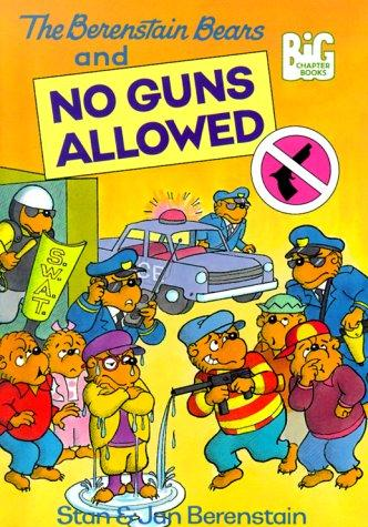 Download The Berenstain Bears