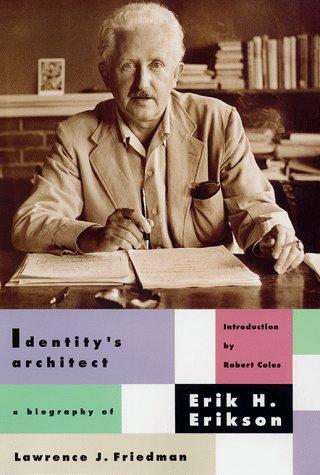 Download Identity's architect