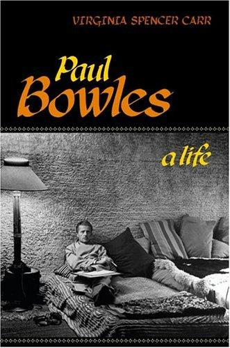 Download Paul Bowles