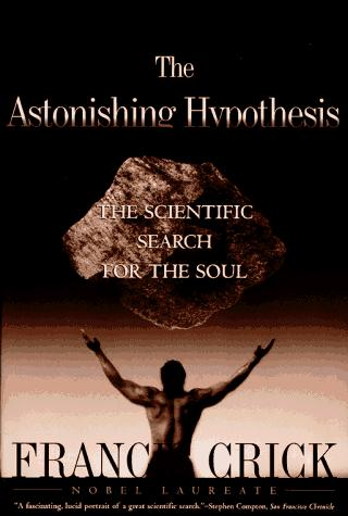 Download Astonishing Hypothesis